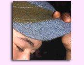 casquettes002.jpg