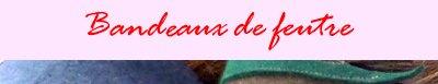http://juliettechapeaux.u.j.f.unblog.fr/files/2018/03/titre-bandeaux2feutre-001.jpg